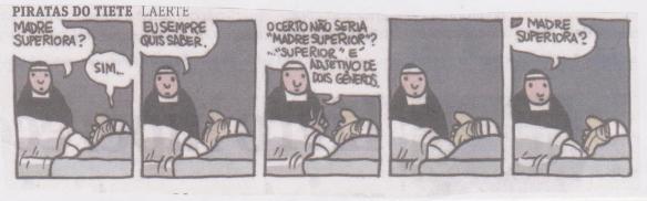 tirinha_laerte