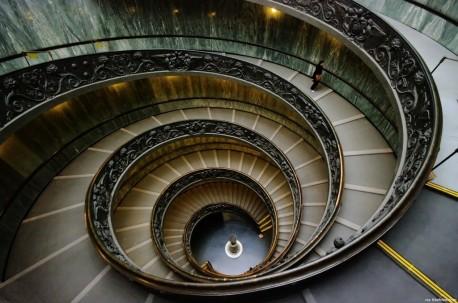 museu-vaticano-giuseppe-momo (1)