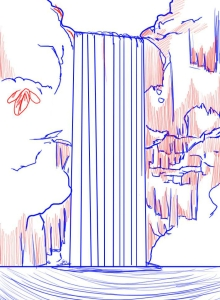 how-to-draw-a-waterfall-step-5_1_000000005258_5